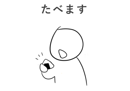 みん日・第14課 教案「~ています」(練習A4)