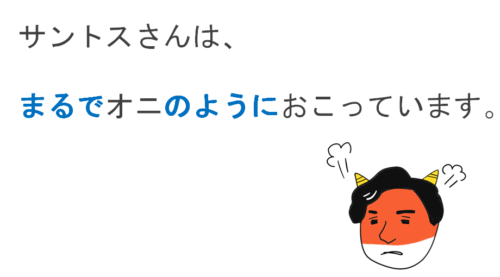 「みんなの日本語」中級の教案
