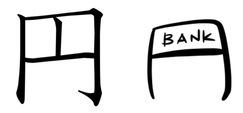 漢字 成り立ち 円