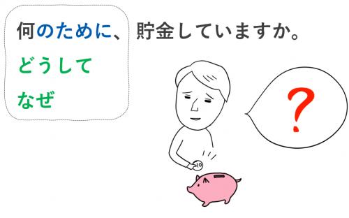 何のため どうして なぜ 目的 第42課 みんなの日本語