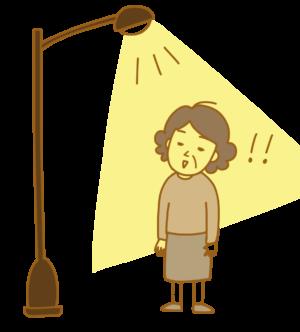 自動詞 他動詞 日本語 電気 つく つきます